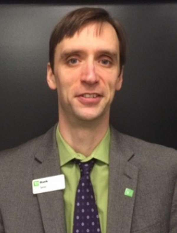 Sean E. Miller of Bellmore has been promoted