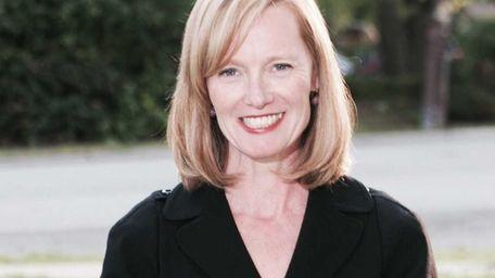 Eileen J. Goggin of Long Beach has joined