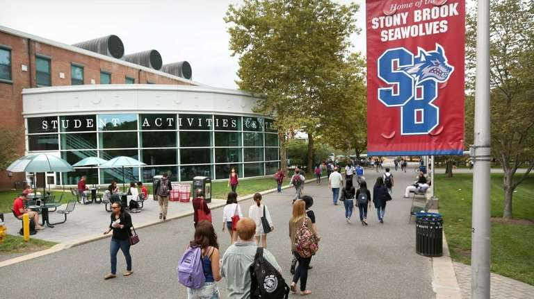 Stony brook university in state tuition-7401