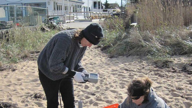 Geology samples | hamodia jewish and israel news.