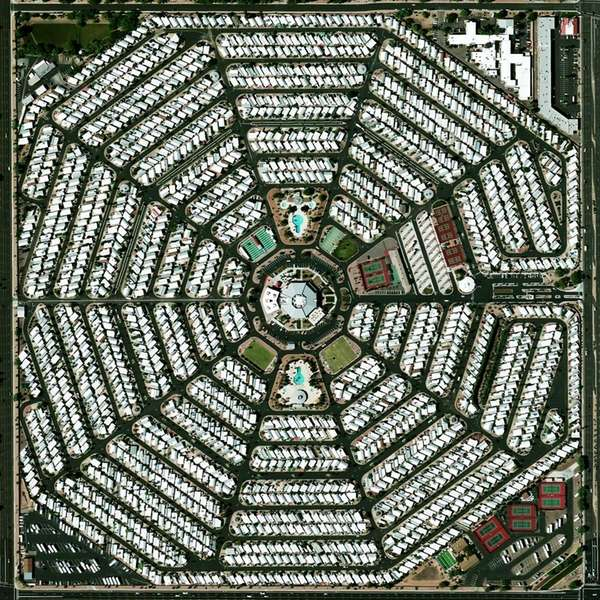 Modest Mouse's