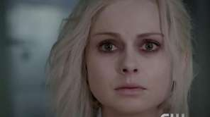 "The CW's ""iZombie"" is the latest comic book-based"
