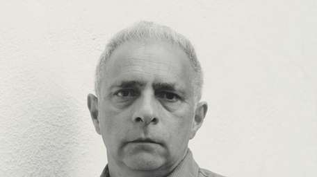Hanif Kureishi, author of
