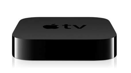The Apple TV has come down in price