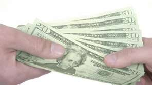 Getting paid can be difficult in bankruptcy proceedings,