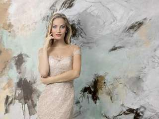 Shop the Liancarlo eveningwear trunk show from March