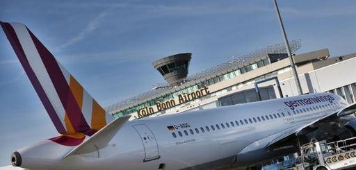A 2014 file photo shows an Airbus A320