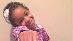 Cincinnati Bengals defensive tackle Devon Still posted an
