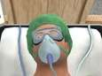 Surgeon Simulator is $4.99 on iOS and Android.