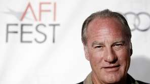 Craig T. Nelson will reprise his role as