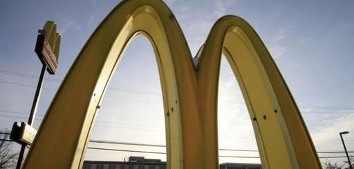 McDonald's plans to test an all-day breakfast at