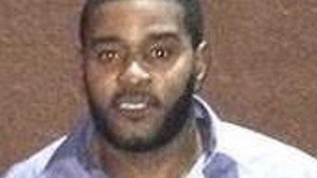 Gary Harris, 51, of the Bronx, was fatally