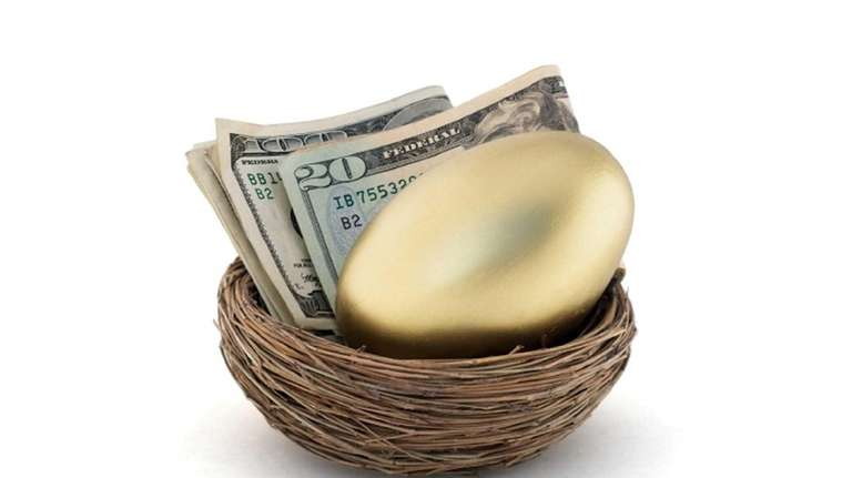 A 2014 Qualified Charitable Donation reduces your 2014