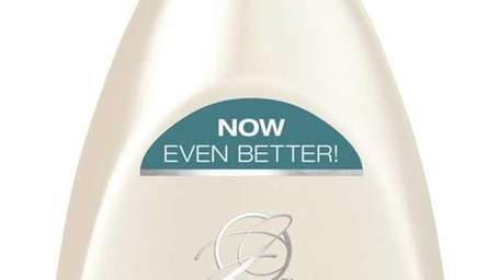 Jergens Skin Firming Toning Moisturizer is $3.99 at