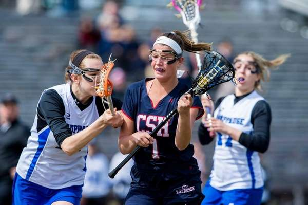 Cold Spring Harbor attacker Samantha DeBellis is defended