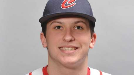 South Side Andrew Misiaszek threw a no-hitter against