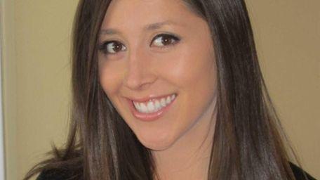 Christi Kunzig of Bethpage has joined Sobel Law