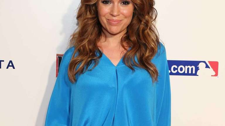 Alyssa Milano took to Twitter to express her
