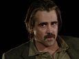 Colin Farrell stars in the second season of