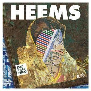 Heems'