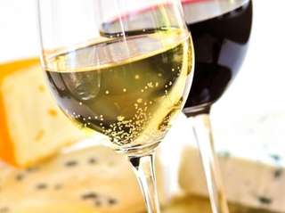 Here are the best affordable wines for the