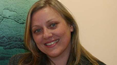 Elizabeth Kisseleff of Freeport has been appointed art