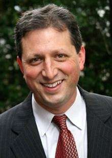 Brad Lander was elected to the New York