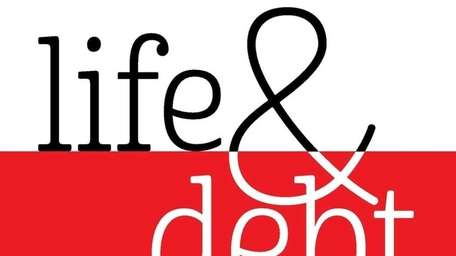 Leslie Tayne, a Melville-based debt-resolution lawyer, is the
