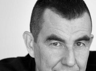 "Israeli journalist Ari Shavit reads from ""My Promised"