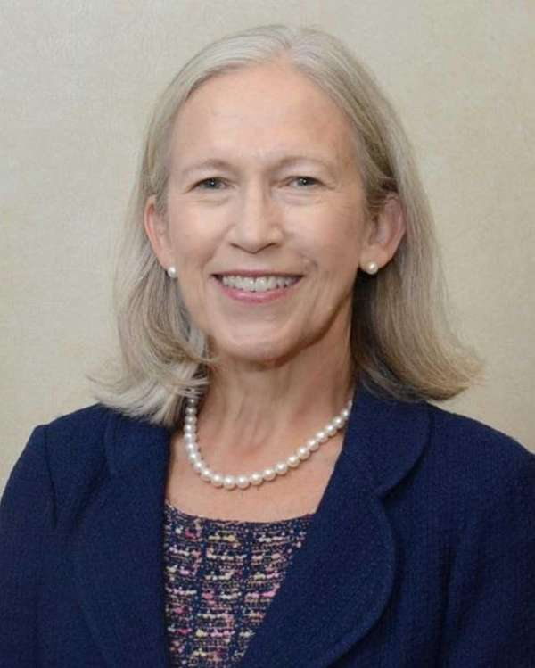 Nancy Simmons, has been appointed to the board