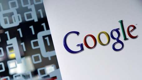Google Inc. has introduced a U.S. wireless service,