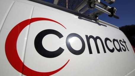 Comcast Corp. is expected to walk away from