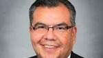 Martin R. Castro, chairman of the U.S. Commission