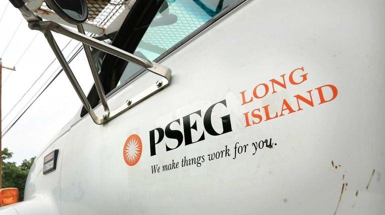 Pseg Li Raises Customer Satisfaction Score But Is Still In Last