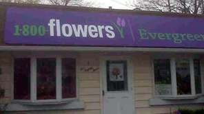 1-800-Flowers.com Inc. Tuesday, April 28, 2015, reported that