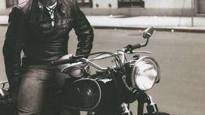 """""""On the Move"""" by Oliver Sacks (Knopf, May"""