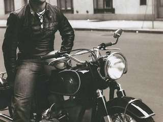 """On the Move"" by Oliver Sacks (Knopf, May"