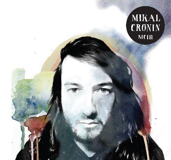 Mikal Cronin's