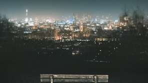 "Mumford & Sons' ""Wilder Mind"" on Glassnote Records"