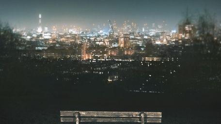 Mumford & Sons'