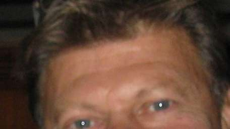 Vincent Bordash, 63, of Hickory, N.C. passed away
