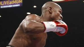 Floyd Mayweather Jr., and Manny Pacquiao fight in