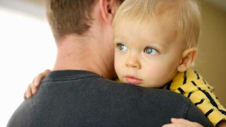 A pediatrician weighs in on breath-holding spells and