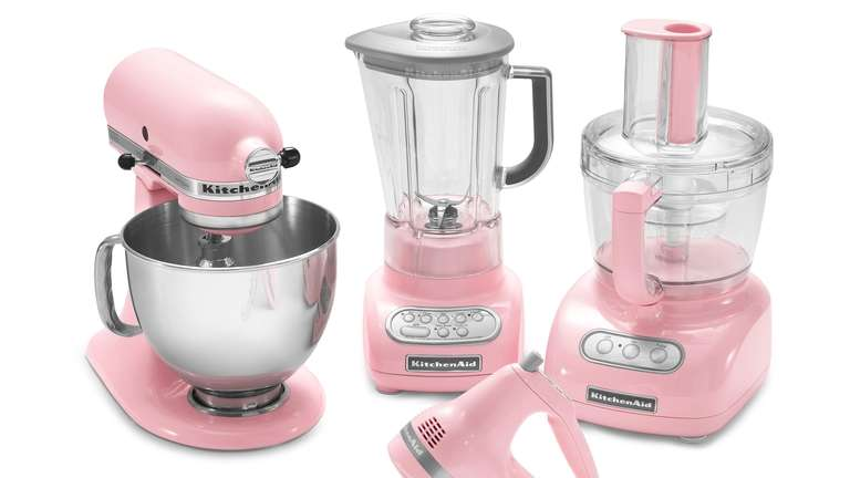 Lifetime Brands, a provider of branded kitchenware, including