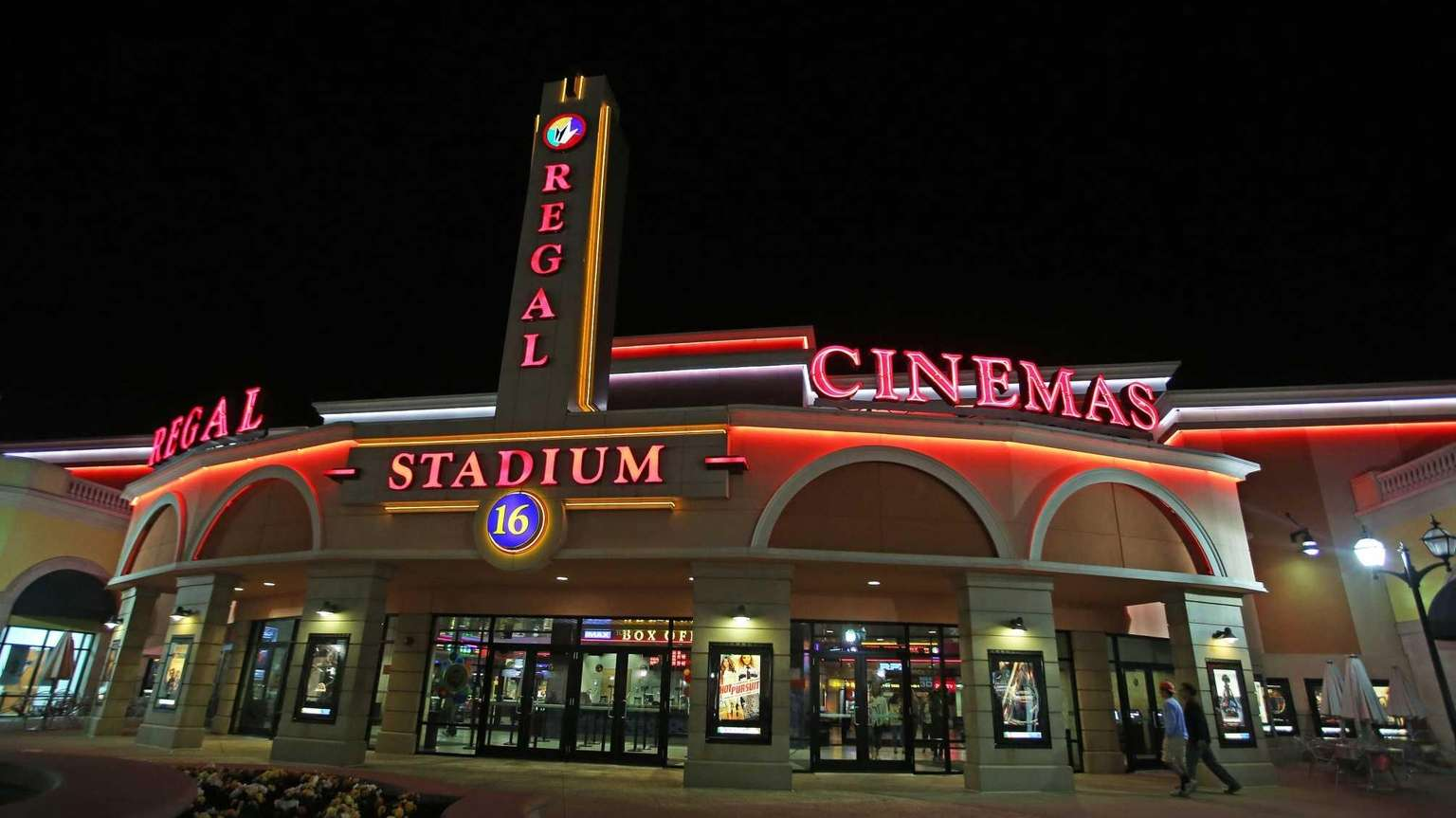 Restaurants near movie theaters on Long Island: Our picks