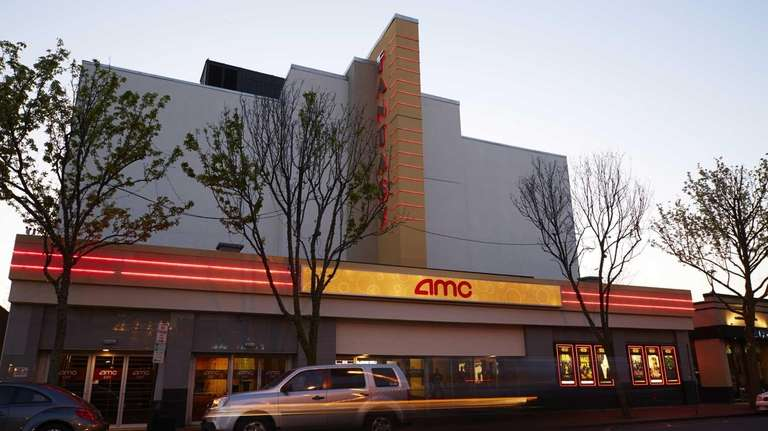 Multiplex farmingdale movie listings