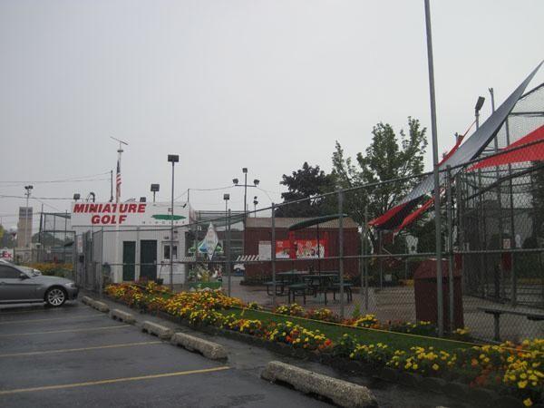 130 Hicksville Rd., Bethpage, 516-731-2020, batterupli.com Hours: Open