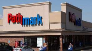 Pathmark didn't perform well in the latest Consumer