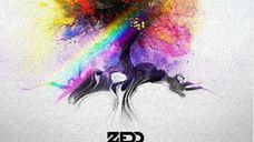 Zedd's