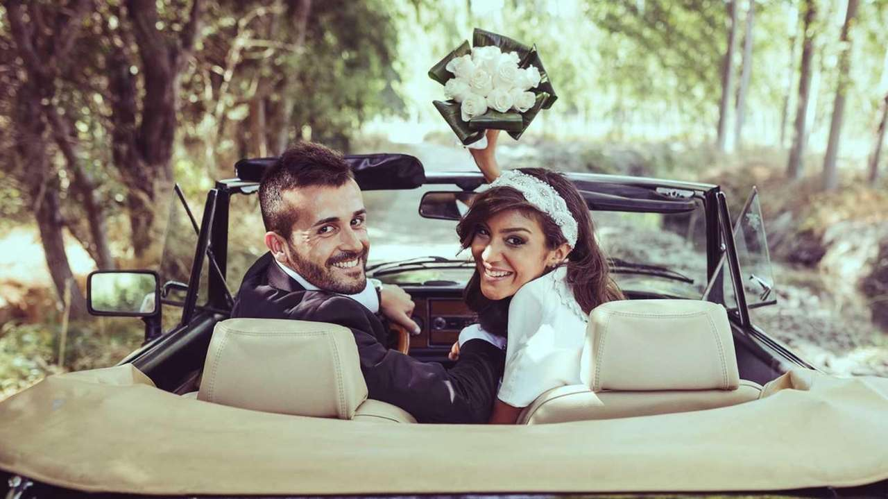 Millennials are choosing not to get married, research